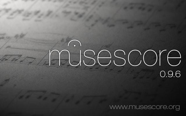 Die Computersprache der Musik - Noten