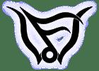 logo_WoF_impressum