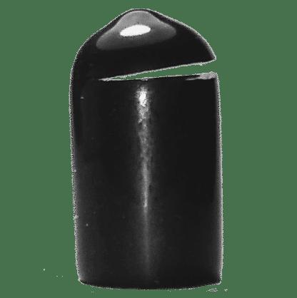 Dudelsack Ventil für Anblasrohr 10mm