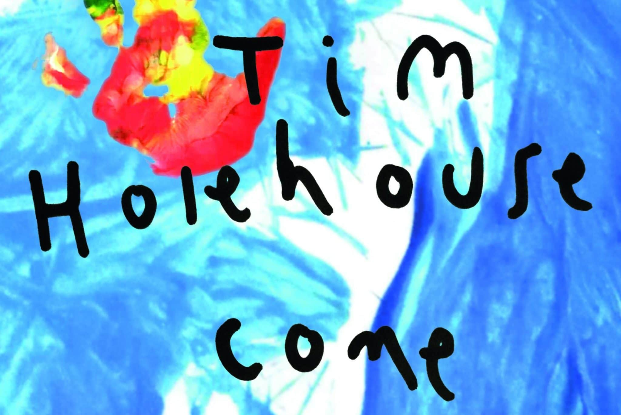 "Album ""Come"" von Tim Holehouse"